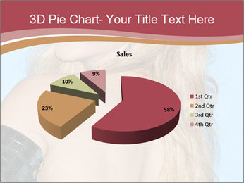 0000072615 PowerPoint Template - Slide 35