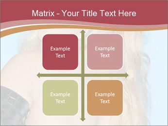 0000072615 PowerPoint Template - Slide 37