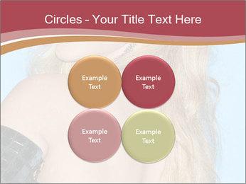 0000072615 PowerPoint Template - Slide 38