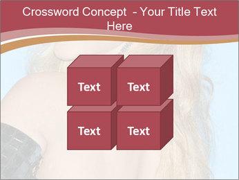 0000072615 PowerPoint Template - Slide 39