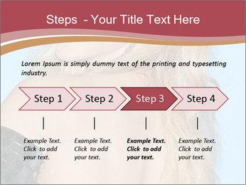 0000072615 PowerPoint Template - Slide 4
