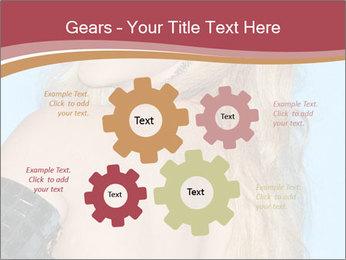0000072615 PowerPoint Template - Slide 47