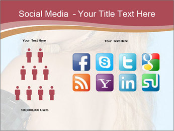 0000072615 PowerPoint Template - Slide 5