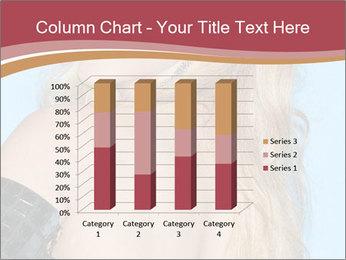 0000072615 PowerPoint Template - Slide 50