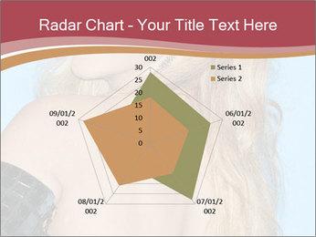 0000072615 PowerPoint Template - Slide 51