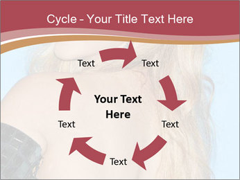 0000072615 PowerPoint Template - Slide 62