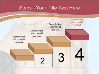 0000072615 PowerPoint Template - Slide 64