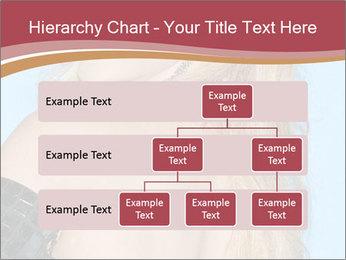 0000072615 PowerPoint Template - Slide 67