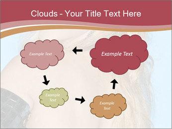 0000072615 PowerPoint Template - Slide 72
