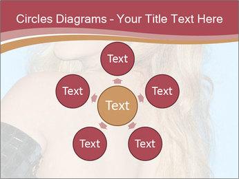 0000072615 PowerPoint Template - Slide 78