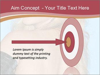 0000072615 PowerPoint Template - Slide 83