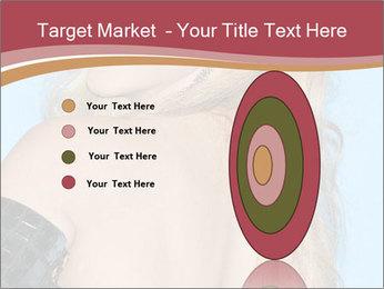 0000072615 PowerPoint Template - Slide 84