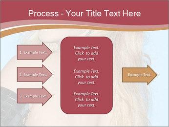 0000072615 PowerPoint Template - Slide 85