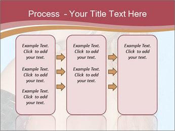 0000072615 PowerPoint Template - Slide 86
