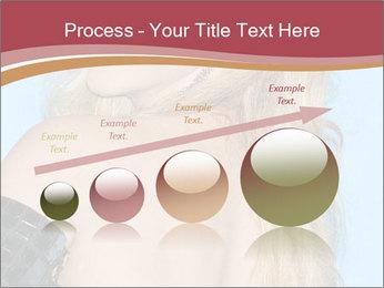 0000072615 PowerPoint Template - Slide 87
