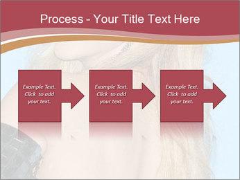 0000072615 PowerPoint Template - Slide 88