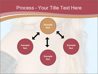 0000072615 PowerPoint Template - Slide 91