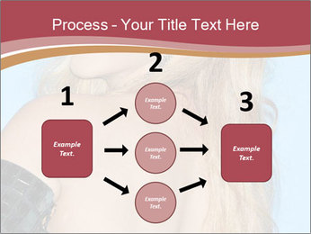 0000072615 PowerPoint Template - Slide 92
