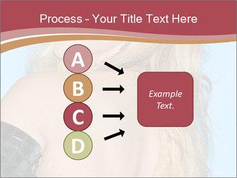 0000072615 PowerPoint Template - Slide 94
