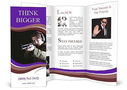 0000072616 Brochure Template