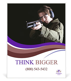 0000072616 Poster Template