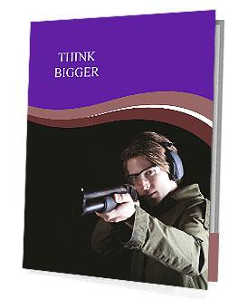 0000072616 Presentation Folder