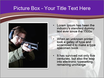 0000072616 PowerPoint Template - Slide 13