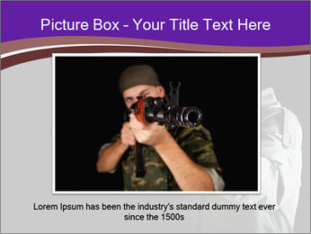 0000072616 PowerPoint Template - Slide 15