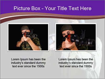 0000072616 PowerPoint Template - Slide 18