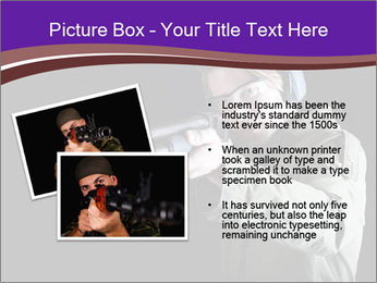 0000072616 PowerPoint Template - Slide 20