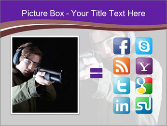 0000072616 PowerPoint Template - Slide 21