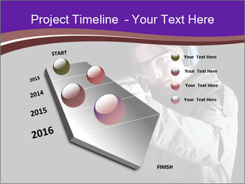 0000072616 PowerPoint Template - Slide 26
