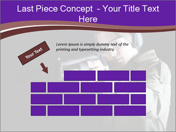 0000072616 PowerPoint Template - Slide 46