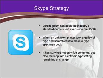 0000072616 PowerPoint Template - Slide 8
