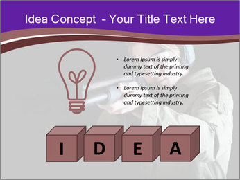 0000072616 PowerPoint Template - Slide 80