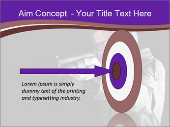 0000072616 PowerPoint Template - Slide 83