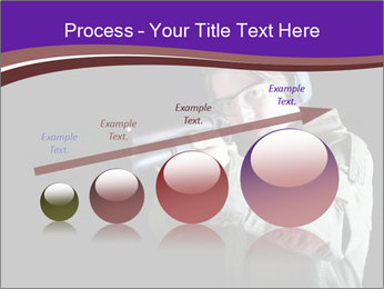 0000072616 PowerPoint Template - Slide 87