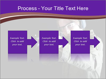 0000072616 PowerPoint Template - Slide 88