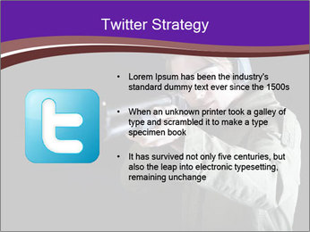 0000072616 PowerPoint Template - Slide 9