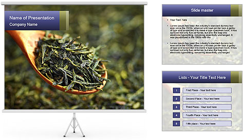 0000072617 PowerPoint Template