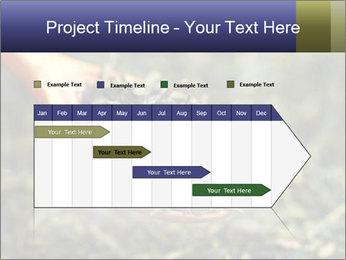 0000072617 PowerPoint Template - Slide 25