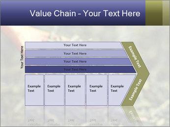 0000072617 PowerPoint Template - Slide 27