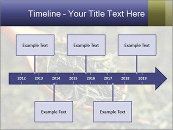 0000072617 PowerPoint Template - Slide 28