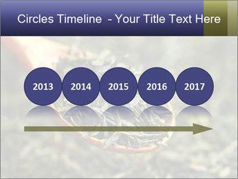 0000072617 PowerPoint Template - Slide 29