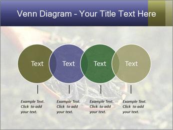 0000072617 PowerPoint Template - Slide 32