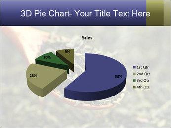 0000072617 PowerPoint Template - Slide 35