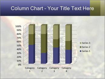 0000072617 PowerPoint Template - Slide 50