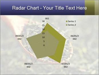 0000072617 PowerPoint Template - Slide 51
