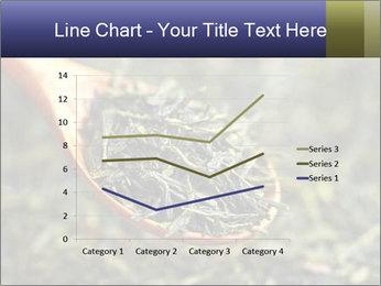 0000072617 PowerPoint Template - Slide 54
