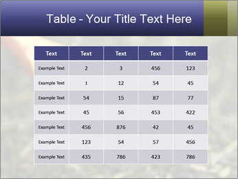 0000072617 PowerPoint Template - Slide 55